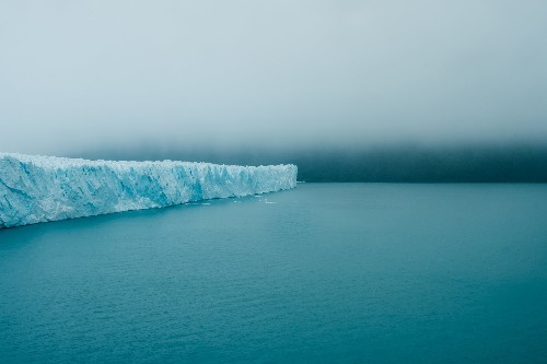 Moody Photos of South America's Natural Wonders