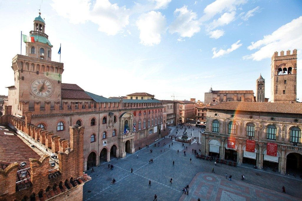 Undertourism in Italy: Here are 5 alternatives to Venice