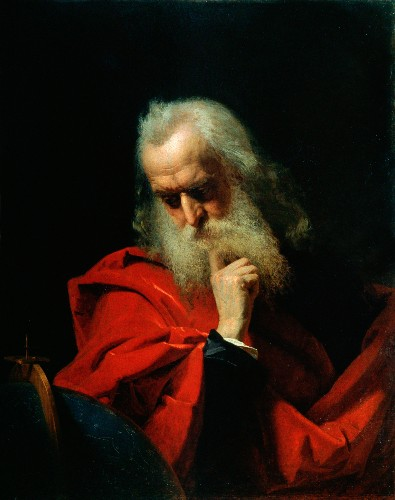 Galileo Matters More Than Ever on His 450th Birthday