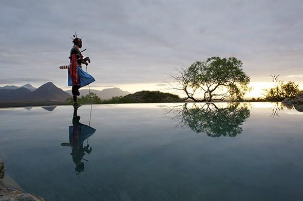 The Best Traveler Photographs of 2013