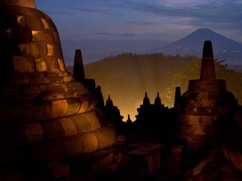 Indonesia Photos
