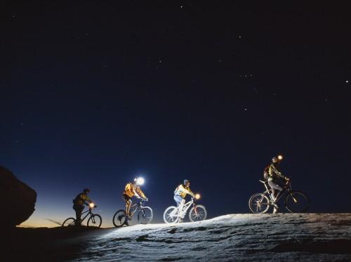 Top 10 Adventure Trips