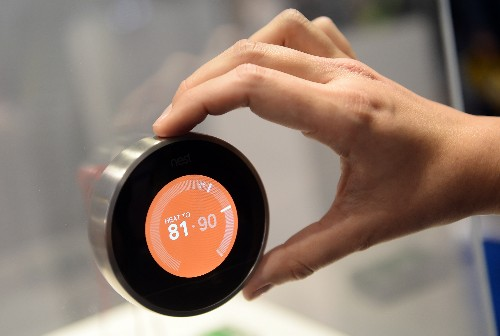 8 Gadgets That Might Make Your Home Smarter Than You