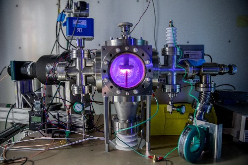 Cold fusion remains elusive—but these scientists may revive the quest