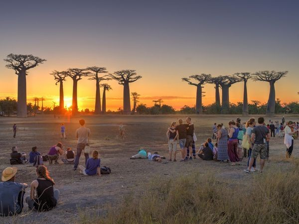 'Beautiful Destinations' Story and Pictures — National Geographic Your Shot