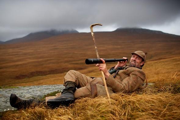 The 10 Best Traveler Photos of 2012
