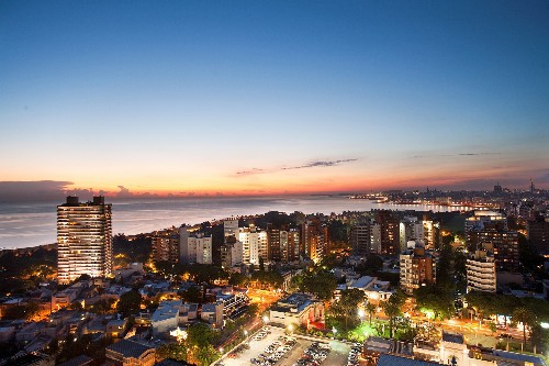 A Local's Guide to Montevideo, Uruguay