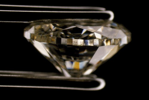 Our Favorite Pictures of Jewels, From Hope Diamond to Fakes