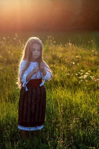 Marta Photo by Marina Sveduneac — National Geographic Your Shot