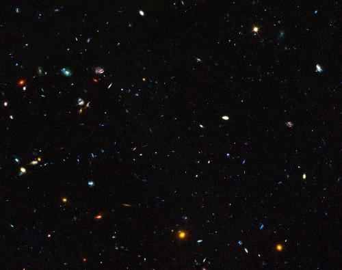 Dwarf Galaxies in the Early Universe Worked Overtime Making Stars