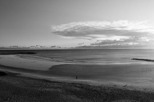 Santa Maria Cadiz Beach Photo by Fran Avila — National Geographic Your Shot
