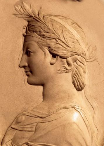 Alexander the Great's warrior mom wielded unprecedented power