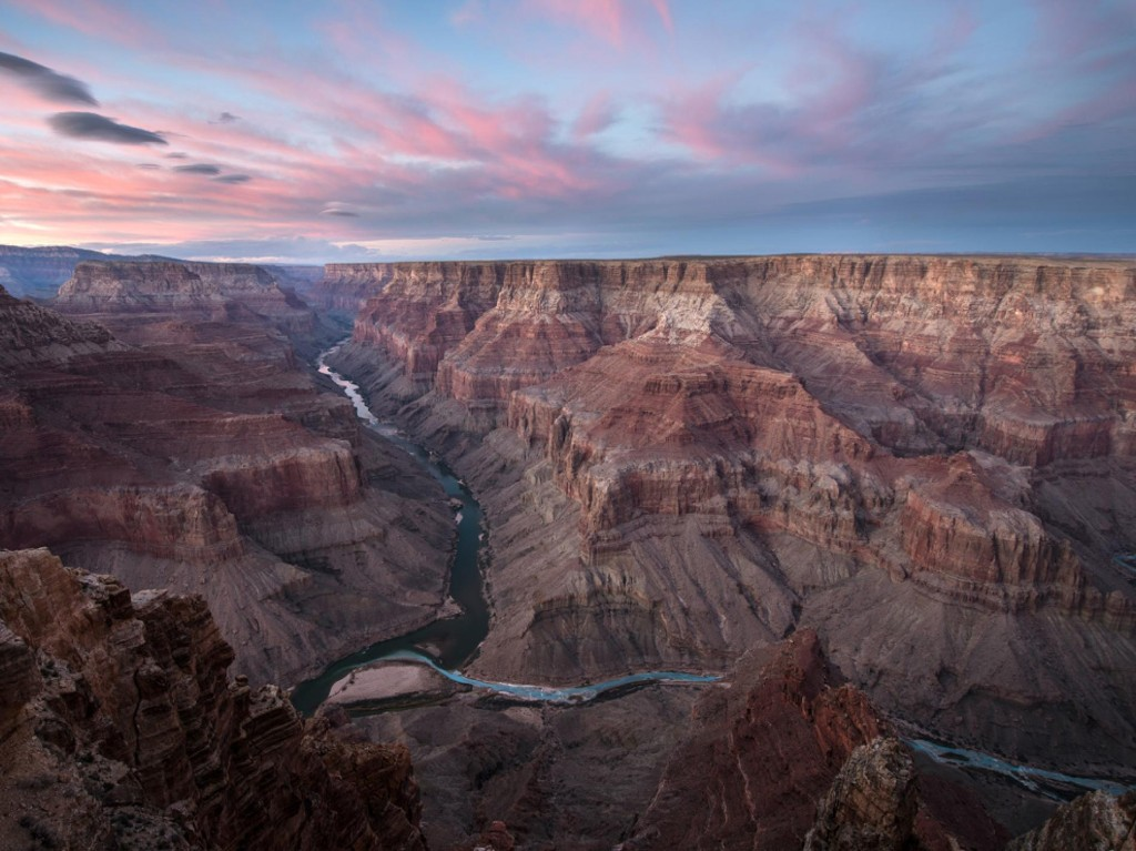 Grand Canyon National Park Photos - National Geographic