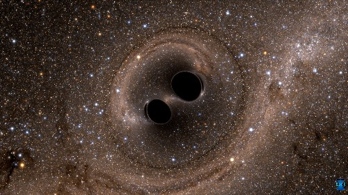 6 Science Discoveries Worth Celebrating in 2016