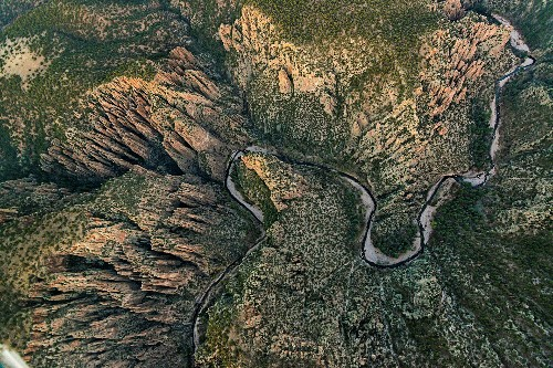 National Geographic Wins UN's Top Environmental Award
