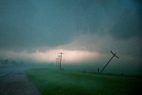 More Midwest Twisters: Why Is Oklahoma Tornado Vexed?