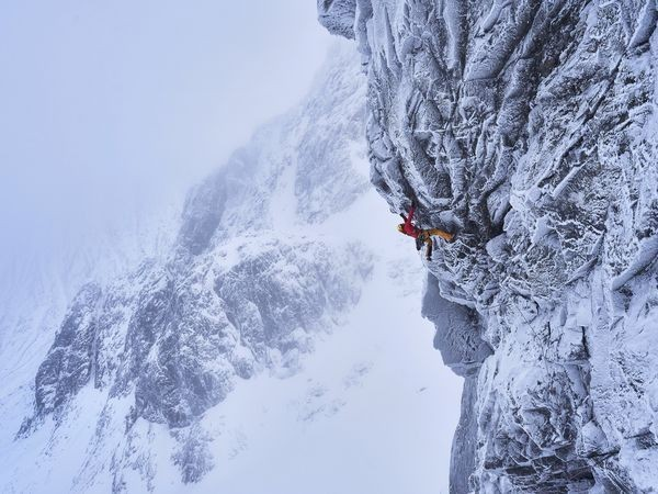 """For National Geographic's Photo of the Day"" Story and Pictures -- National Geographic Your Shot"
