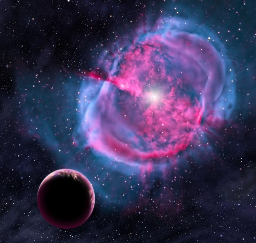 NASA's Kepler Spacecraft Discovers New Batch of Earthlike Planets
