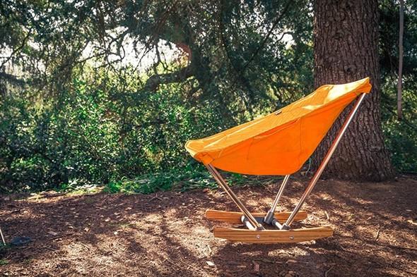 Gear for the Millennial Outdoor Adventurer