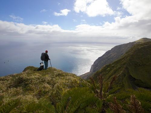 Tristan da Cunha: Island at the End of the World