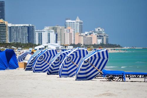 Sonia's Miami