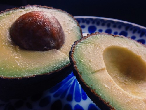 You're Eating Too Many Avocados