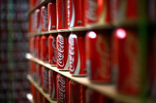 Latest Soda Tax Puts Pressure on Waistlines and the World