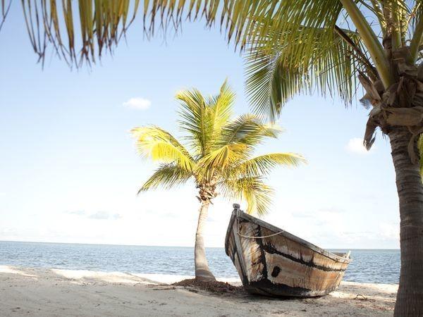 Road Trip: Florida Keys