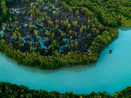 Johor: Jewel of Malaysia