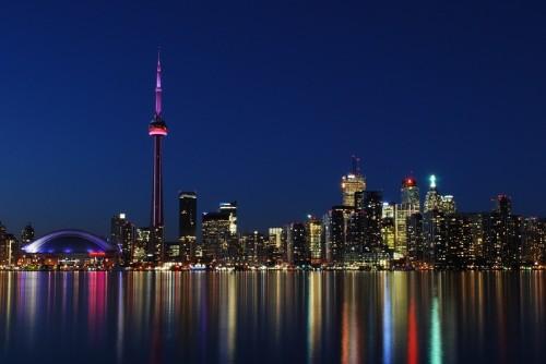 Natalie's Toronto