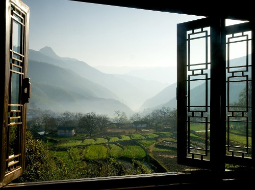 Journey to Shangri-La: Photos of Yunnan, China