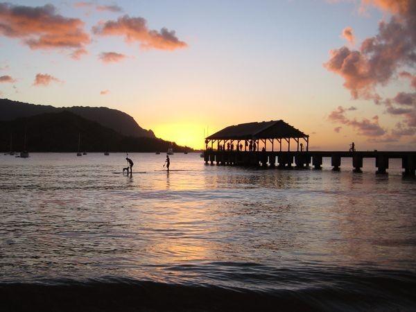 Top 10 U.S. Family Beaches