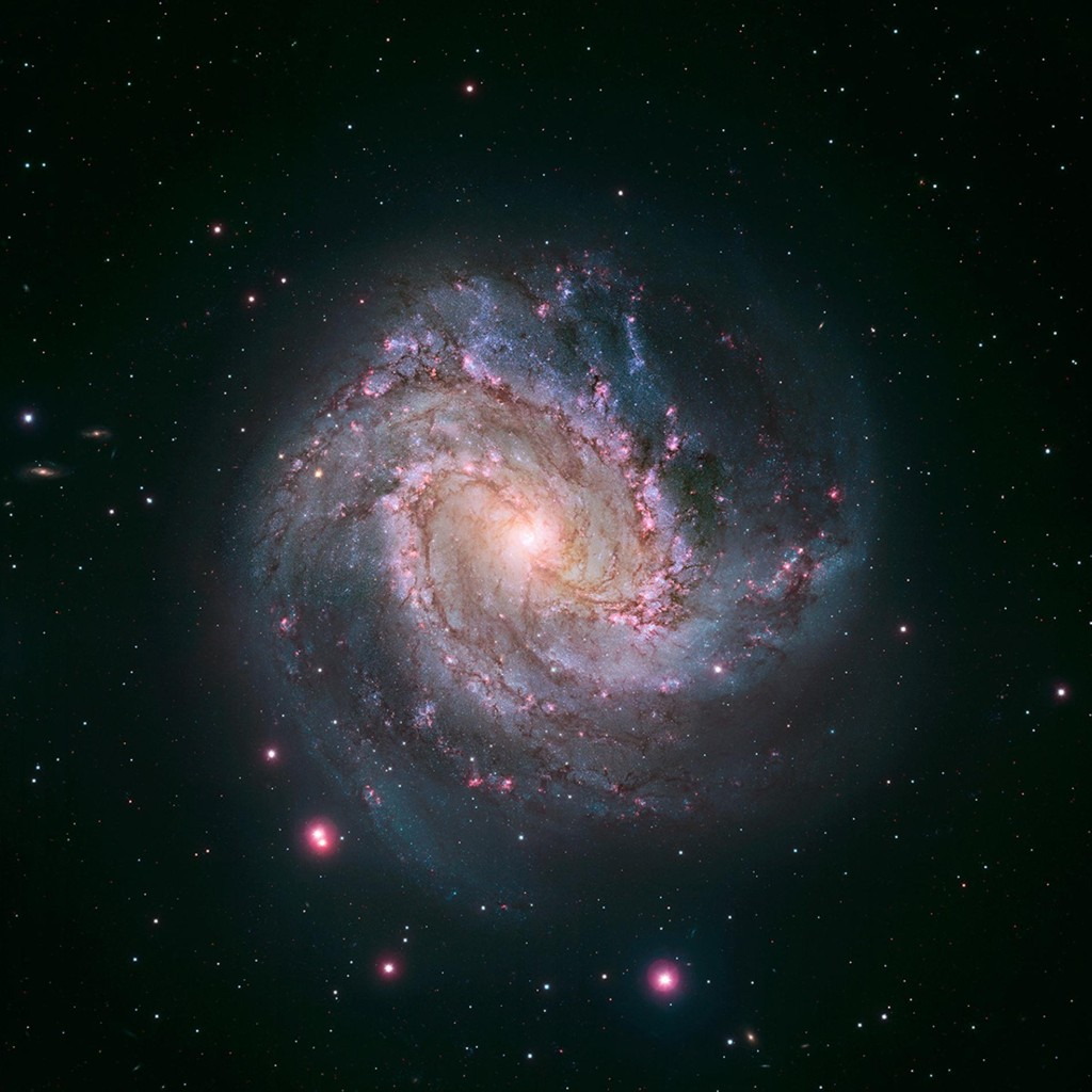 Black Hole Winds Provide Clues to Early Galaxies
