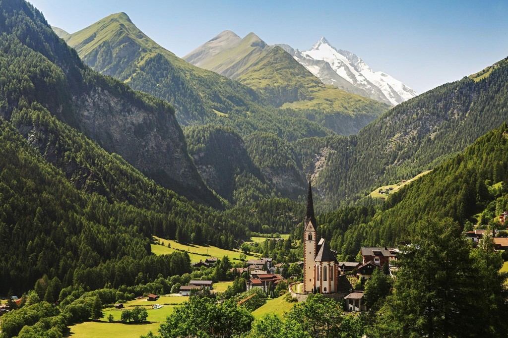Stunning Under-the-Radar Hikes in Europe