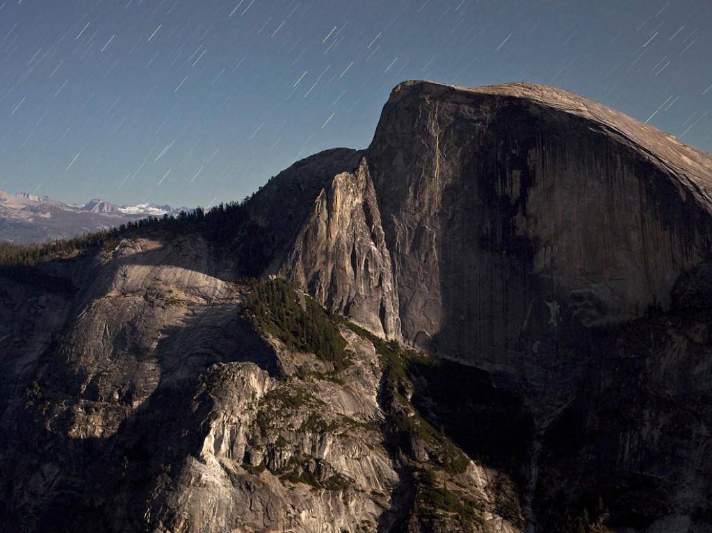 John Muir Trail Photo Gallery -- National Geographic Traveler