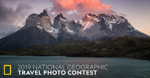 2019 National Geographic Travel Photo Contest | National Geographic