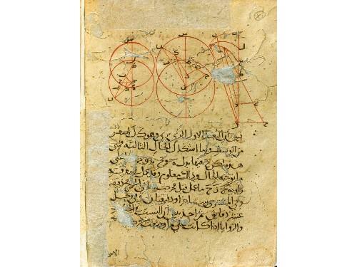 Is Islam Hostile to Science?