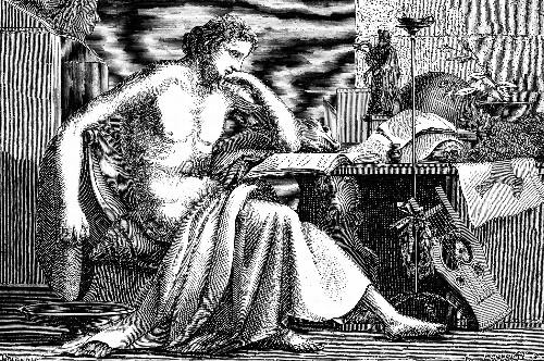 Aristotle Said Blondes Have Better Sex, New Book Reveals
