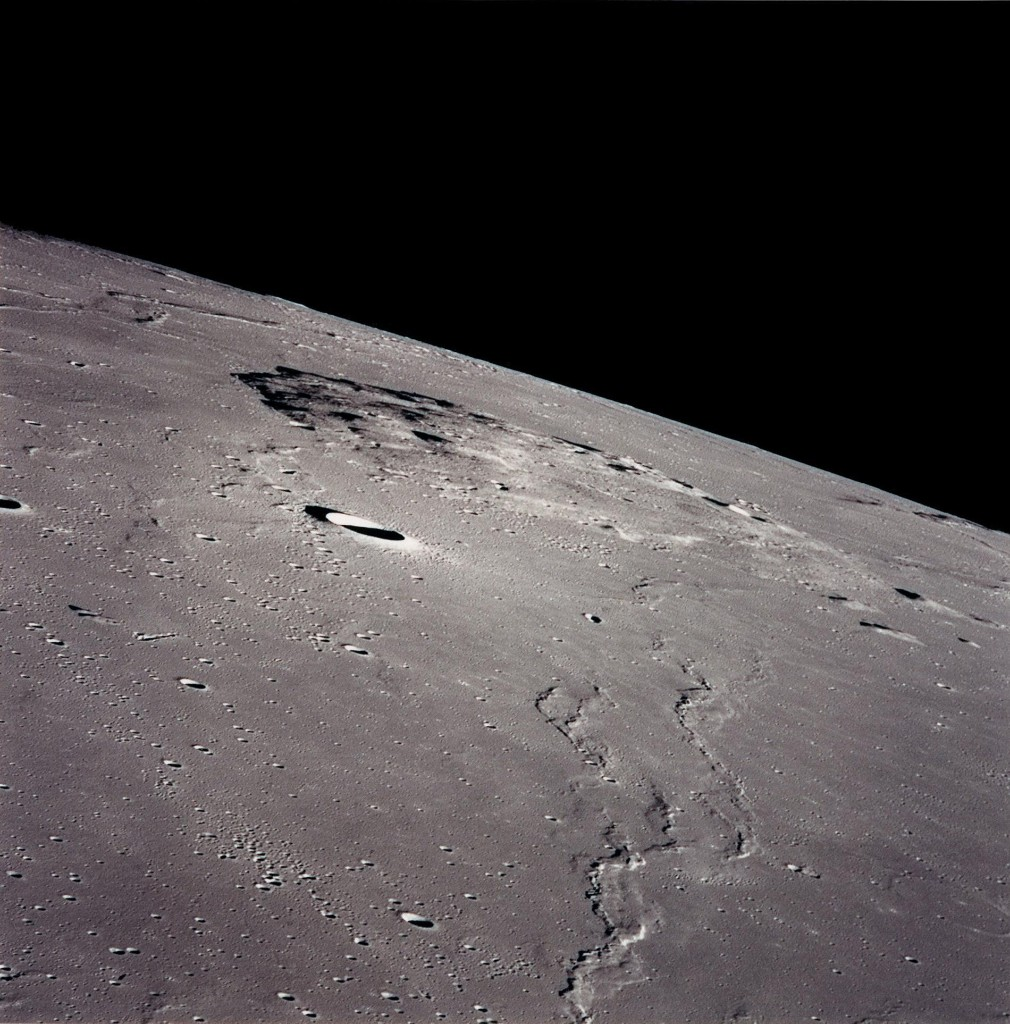 China's new moon mission to return the first lunar samples since 1976