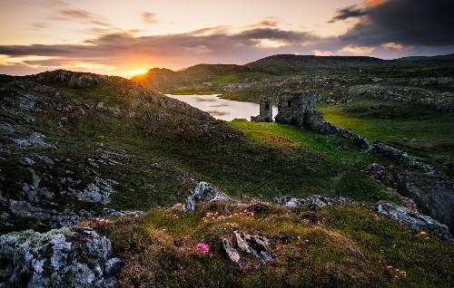 Your Ireland Photos