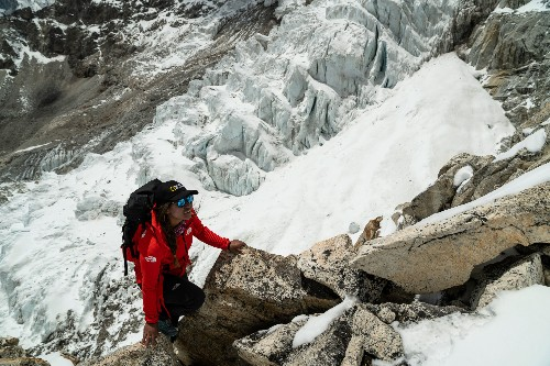 Here's how one elite Everest guide would improve safety on the mountain