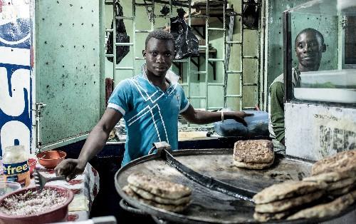 Your Shot Photos: Kitchens Around the World