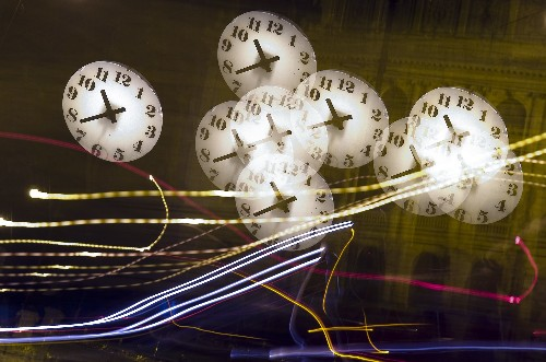 The Case for and Against Daylight Saving Time