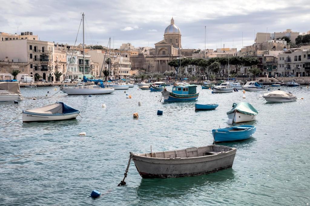 5 Must-Do Activities in Malta