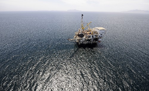 What's Behind U.S. Plan to Open Atlantic to Offshore Drilling?