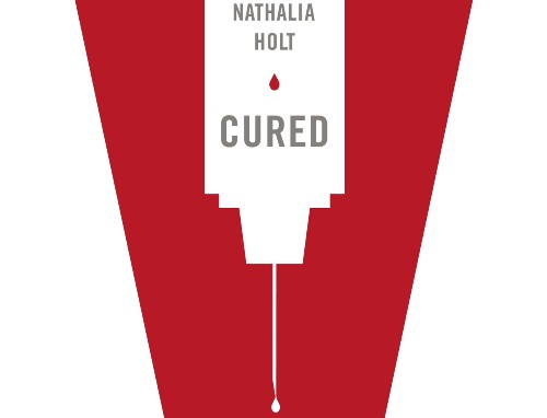 The Hopes and Heartaches of Curing HIV