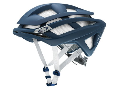 Smith Overtake Road Cycling Helmet