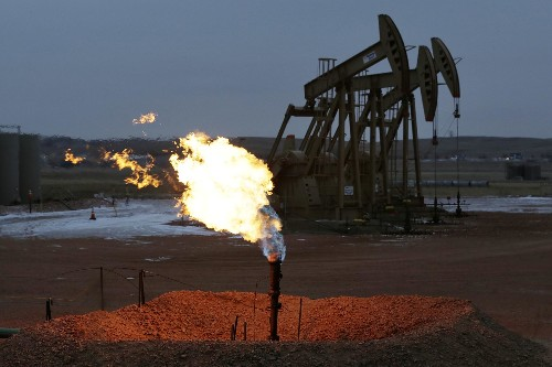 White House Takes Aim at Methane Emissions: 3 Key Takeaways