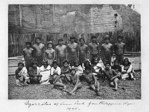 Tribal Headhunters on Coney Island? Author Revisits Disturbing American Tale