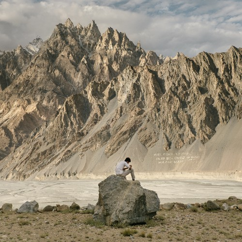 This Remote Pakistani Village Is Nothing Like You'd Expect